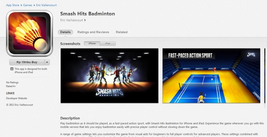 Fullscreen capture 632013 120853 AM.bmp