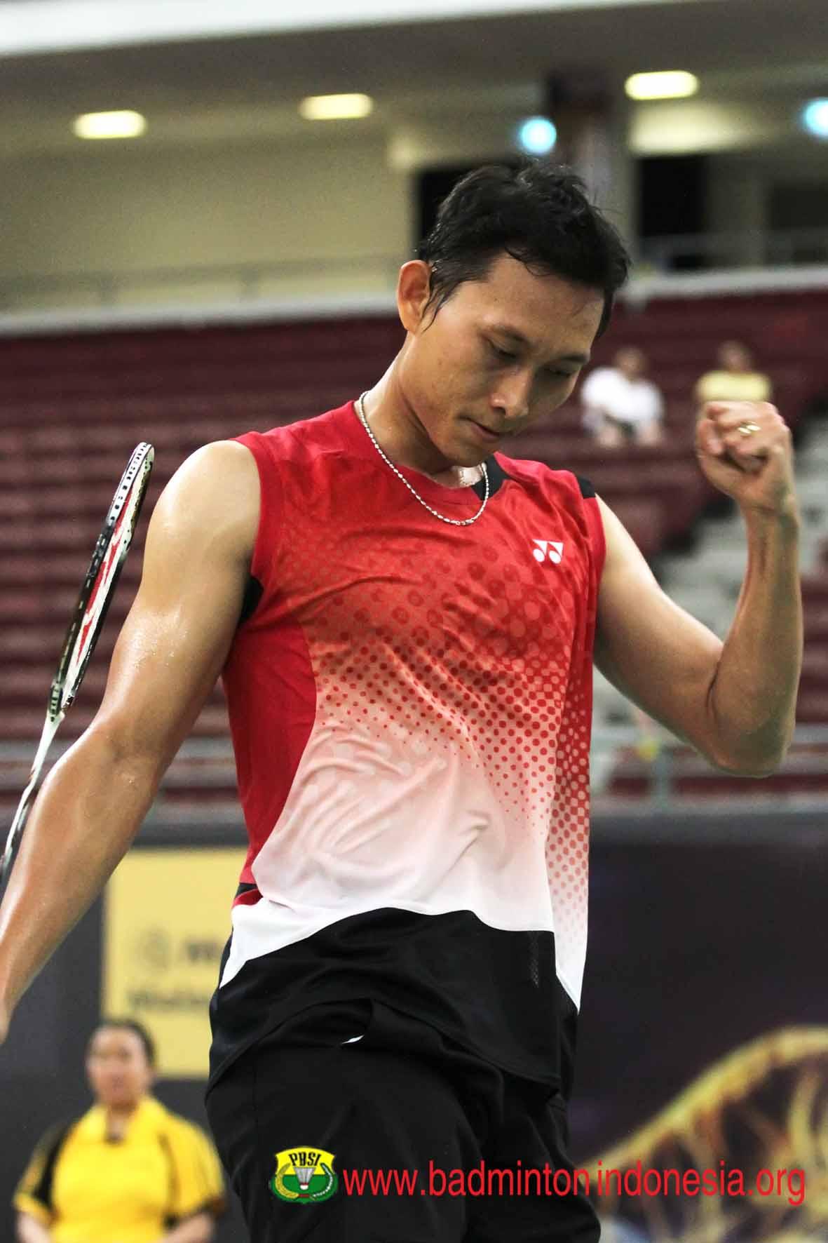 Huang Kaixiang
